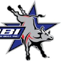American Bucking Bull, Inc.