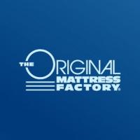 The Original Mattress Factory