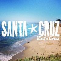 Visit Santa Cruz County