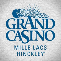 Grand Casino MN