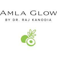 AMLA GLOW