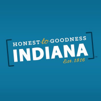 Visit Indiana