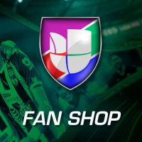 c7dfaa9c Univision Deportes Fan Shop TV Commercials - iSpot.tv