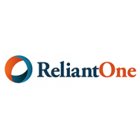 Reliant One Health Services