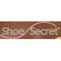 Shoe Secret