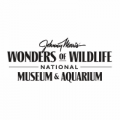 Wonders of Wildlife TV Commercials