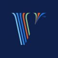 VRBO TV Commercials