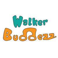 Walker Buddezz