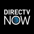 DIRECTV NOW TV Commercials