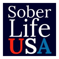 SoberLife USA
