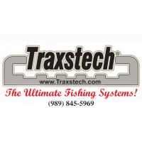 Traxstech