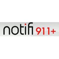Notifi 911