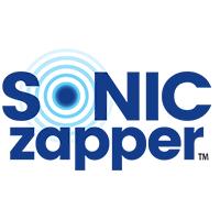 Sonic Zapper