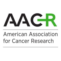 American Association for Cancer Research (AACR)