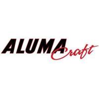 Aluma Craft Boats