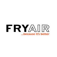 FryAir