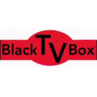 Black TV Box