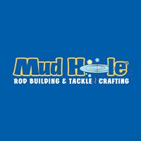 Mud Hole Custom Tackle