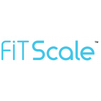 FitScale