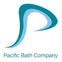 Pacific Bath Company