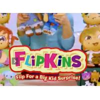 FlipKins