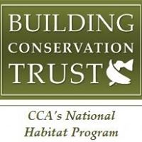 Building Conservation Trust