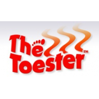 The Toester