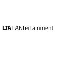 LTA FANtertainment