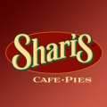 Shari's Cafe and Pies TV Commercials