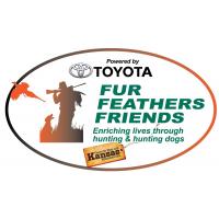 Fur Feathers Friends