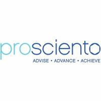ProSciento