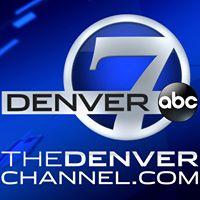 ABC 7 Denver TV Commercials
