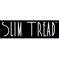 Slim Tread