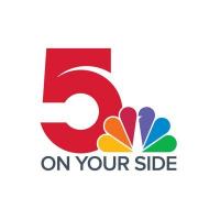 NBC 5 St. Louis
