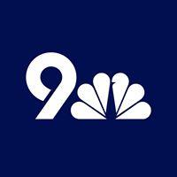 NBC 9 Denver