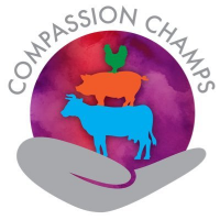 Compassion Champs