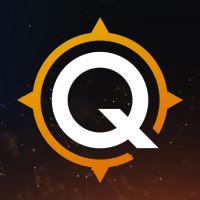 Quest Network
