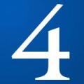 4imprint TV Commercials