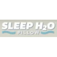 Sleep H2O Pillow