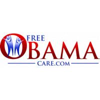 Free ObamaCare