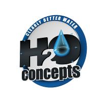 H2o Concepts