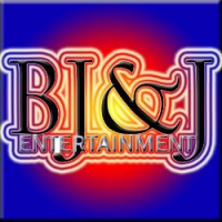 BJ&J Entertainment