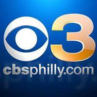 CBS 3 Philadelphia