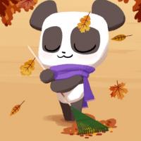 Square Panda