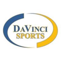 Da Vinci Sports