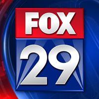 FOX 29 Philadelphia