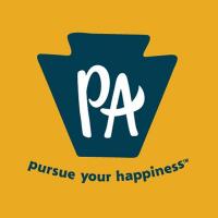 Visit Pennsylvania
