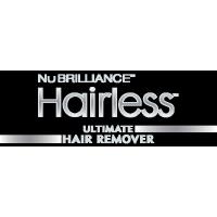 NuBrilliance Hairless