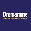 Dramamine TV Commercials