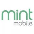 Mint Mobile TV Commercials
